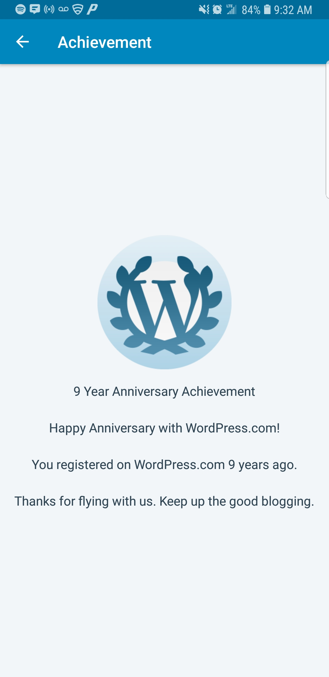 Screenshot_20180831-093200_WordPress